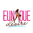Enrique Fashion Logo Design