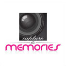 Memories Photography Logo Design