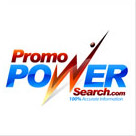 PromoPower E-business Logo Design
