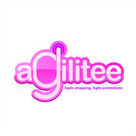 aGlitee Accessories Logo Design